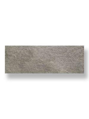 Suelo porcelánico rectificado Stonehenge Grey 40x120 cm.