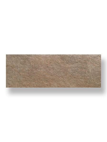 Suelo porcelánico rectificado Stonehenge Moka 40x120 cm (1.44 m2/cj)