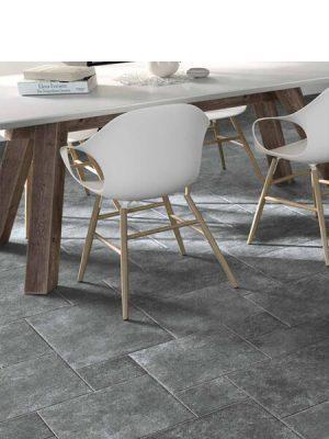 Azulejo modular porcelánico Borgogna Stone soft