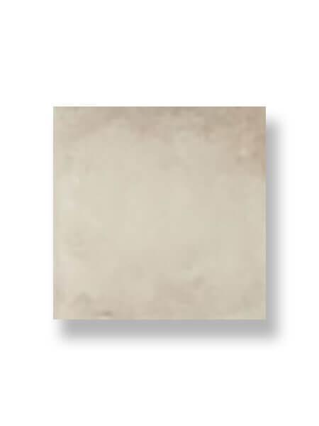 Pavimento antideslizante porcelánico Racamo gris 33x33 cm (1,33 m2/cj)
