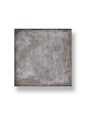 Pavimento antideslizante porcelánico Charger antracita 33x33 cm.