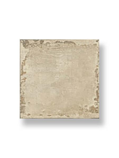 Pavimento antideslizante porcelánico Charger beige 33,3x33,3 cm (1,33 m2/cj)