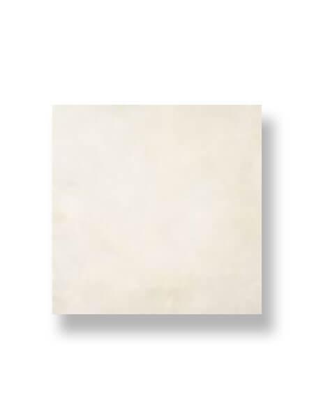 Pavimento antideslizante porcelánico Ford blanco 33,3x33,3 cm (1,33 m2/cj)
