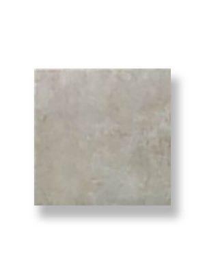 Pavimento antideslizante porcelánico Ford tabaco 33x33 cm.