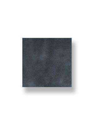 Pavimento antideslizante porcelánico Silex black 33x33 cm.