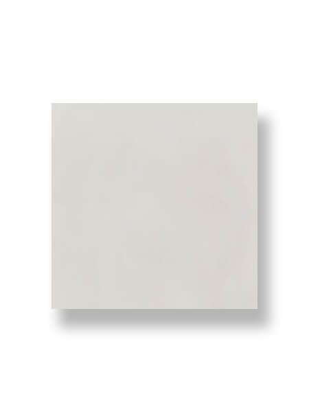 Pavimento porcelánico imitación hidráulico Urban Ivory 20 x 20 cm (1,04 m2/cj)