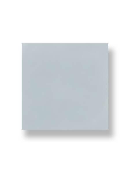 Pavimento porcelánico imitación hidráulico Urban Mist 20 x 20 cm (1,04 m2/cj)