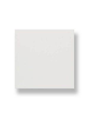 Pavimento porcelánico imitación hidráulico Urban White 20 x 20 cm.