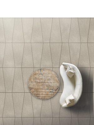 Porcelánico técnico Pira Momo Collection