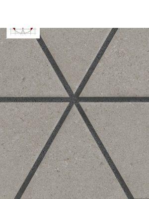 pavimento porcelanico tecnico romo 3