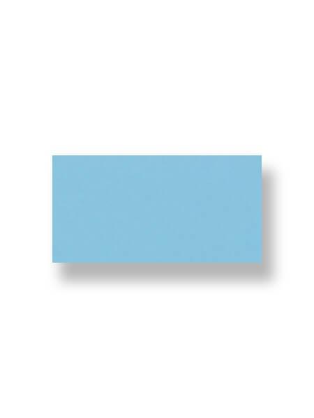 Revestimiento pasta roja liso aire 10X30 cm (1.02 m2/cj)