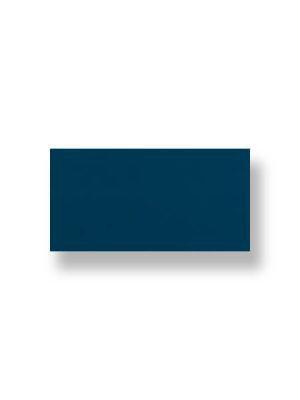 Revestimiento pasta roja liso atlantis 10X30 cm. El clásico azulejo para decoraciones retro o vintage o incluso modernas o minimalistas.