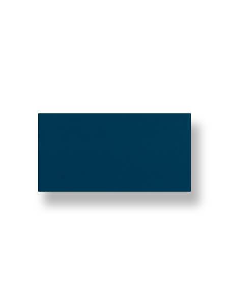 Revestimiento pasta roja liso atlantis 10X30 cm (1.02 m2/cj)