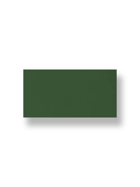 Revestimiento pasta roja liso botella 10X30 cm (1.02 m2/cj)