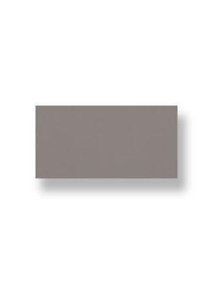 Revestimiento pasta roja liso cemento 10X30 cm. El clásico azulejo para decoraciones retro o vintage o incluso modernas o minimalistas.