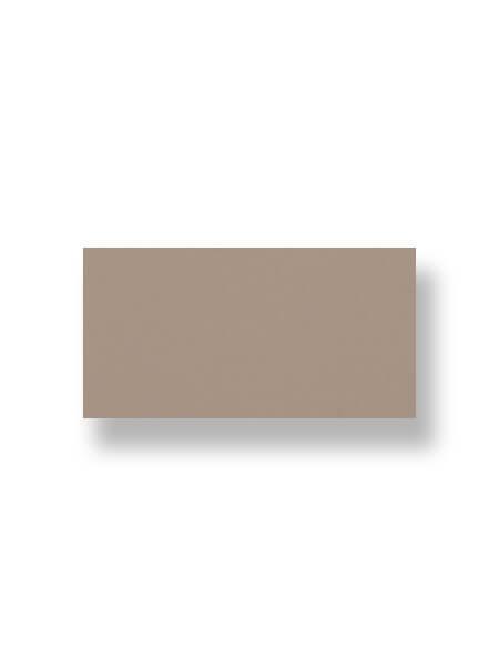 Azulejo liso fawn brillo 10X30 cm (1.02 m2/cj)