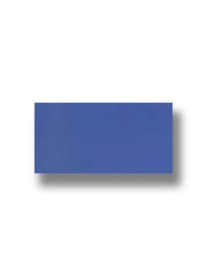 Revestimiento pasta roja liso mar 10X30 cm. El clásico azulejo para decoraciones retro o vintage o incluso modernas o minimalistas.