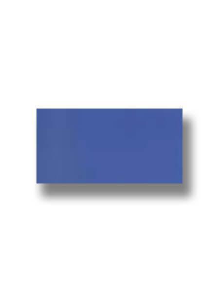 Azulejos liso mar 10X30 cm (1.02 m2/cj)