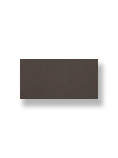 Azulejo liso metalizado brillo 10X30 cm (1.02 m2/cj)