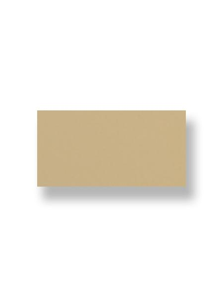Revestimiento pasta roja liso olive 10X30 cm (1.02 m2/cj)
