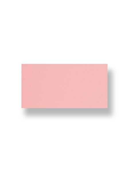 Azulejo liso rosa10X30 cm (1.02 m2/cj)