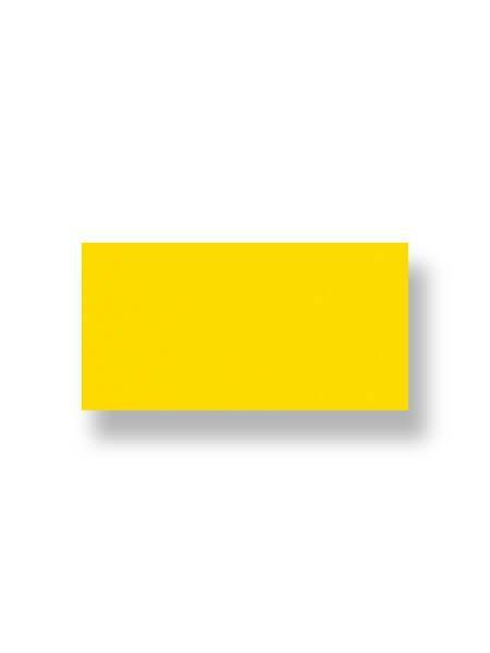 Azulejo liso sol brillo 10X30 cm (1.02 m2/cj)