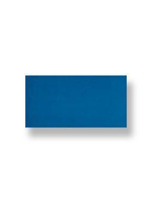 Revestimiento pasta roja liso mostaza mate 10X30 cm. El clásico azulejo para decoraciones retro o vintage o incluso modernas o minimalistas.