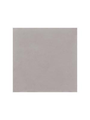 Baldosa hidráulica mecánica gris 20x20x1.4 cm cemento pigmentado. azulejo artesanal para estilos rústicos o modernos.