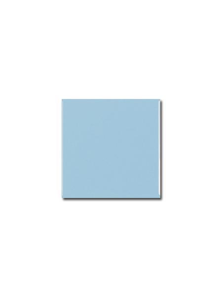 Azulejo liso aire brillo 15x15 cm (1m2/cj)