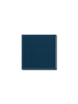 Azulejo liso atlantis brillo 15x15 cm. El clásico azulejo para decoraciones retro o vintage o incluso modernas o minimalistas. Primera calidad.