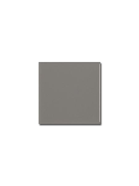 Azulejo liso cemento brillo 15x15 cm (1m2/cj)
