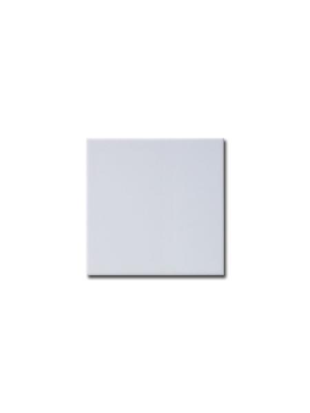 Azulejo liso gris brillo 15x15 cm (1m2/cj)