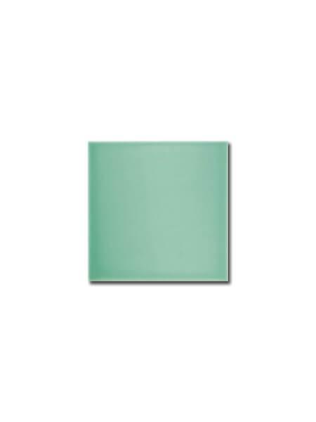 Azulejo liso manzana 15x15 cm (1m2/cj)