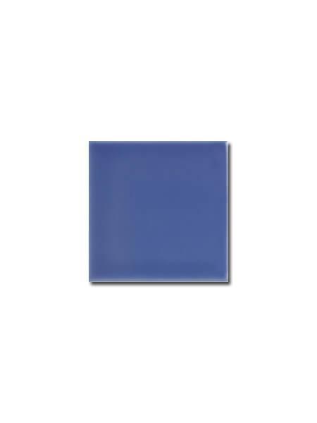Azulejo liso mar 15x15 cm (1m2/cj)