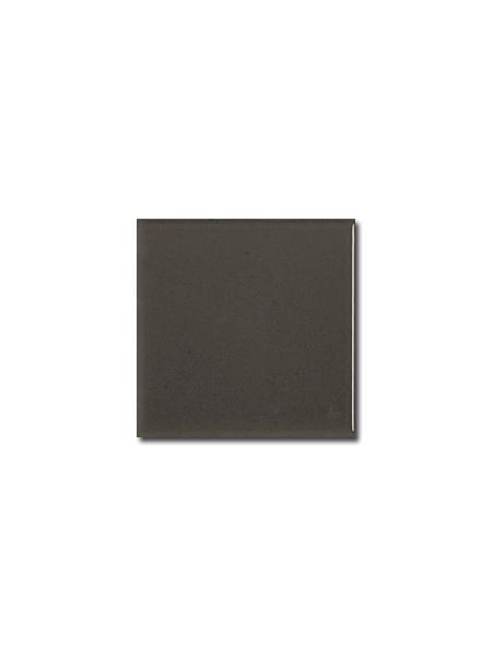 Azulejo liso metalizado brillo 15x15 cm (1m2cj)