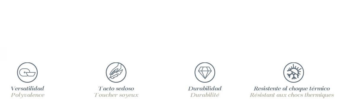 Bañera exenta Dolotek 169,8 x 72,6 cm