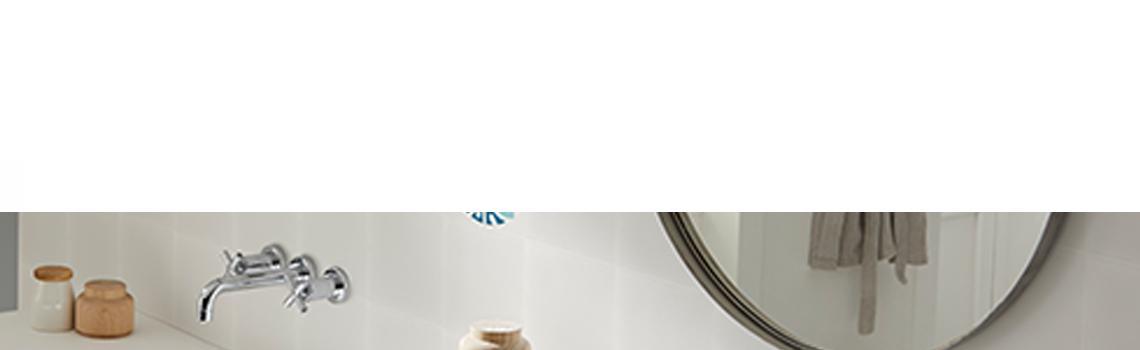 Baldosa hidráulica mecánica cende 20x20x1.4 cm cemento pigmentado. azulejo artesanal para estilos rústicos o modernos.