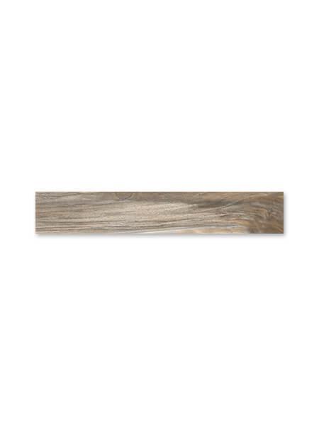 Pavimento porcelánico rectificado alto brillo Taz Drift 20x120 cm (1.44 m2/cj)