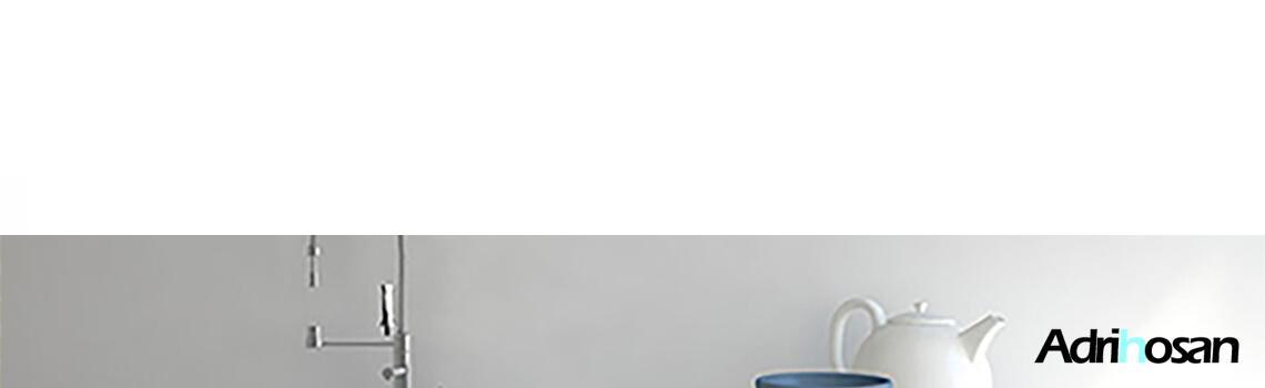 Suelo hidráulico 3D 20x20x1.6 cm de cemento pigmentado.