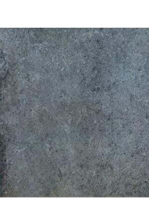 Gres exterior antideslizante C3 kohen gris 31x31 cm. Tus exteriores más seguros y sin riesgo de resbalones.
