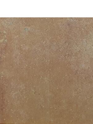 Gres exterior antideslizante C3 kohen Arena 31x31 cm. Tus exteriores más seguros y sin riesgo de resbalones.