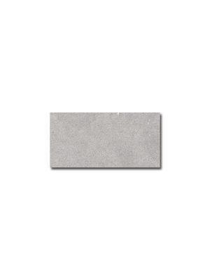 Pavimento porcelánico rectificado Grey 30x60 cm. Un pavimento imitación cemento de primera calidad especial para interiores y lugares públicos
