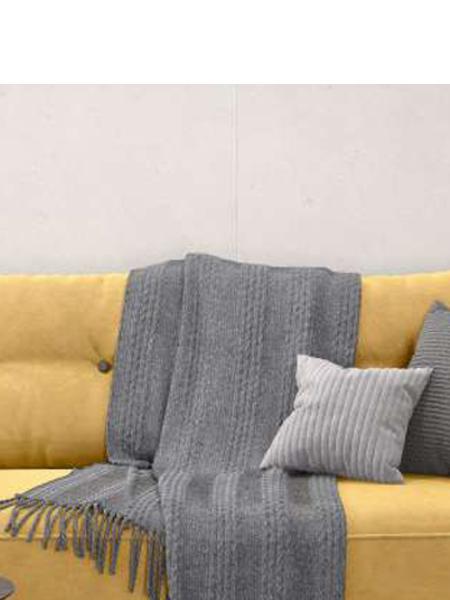 Pavimento porcelánico rectificado Atrio Light 60x60 cm. Un pavimento imitación cemento de primera calidad especial para interiores y lugares públicosP