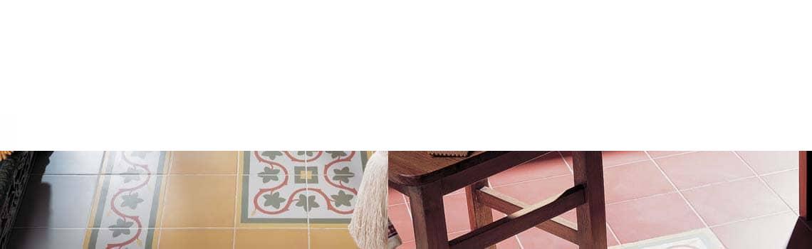Pavimento imitación hidráulico Gris 20x20 cm. Diseños del pasado con tecnología del presente, azulejo para paredes y suelos.