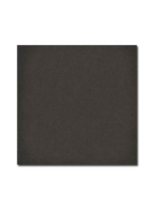 Pavimento imitación hidráulico Chocolate 20x20 cm. Diseños del pasado con tecnología del presente, azulejo para paredes y suelos.