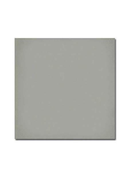 Pavimento imitación hidráulico Jade 20x20 cm. Diseños del pasado con tecnología del presente, azulejo para paredes y suelos.