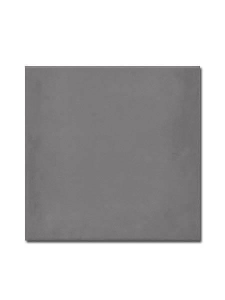 Pavimento imitación hidráulico Marengo 20x20 cm. Diseños del pasado con tecnología del presente, azulejo para paredes y suelos.
