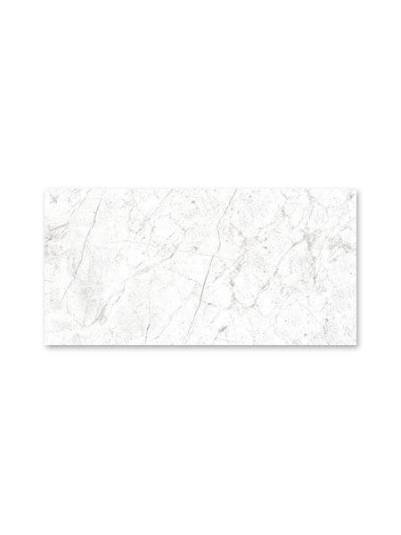 Techlam® Stone Mystic White 3 mm