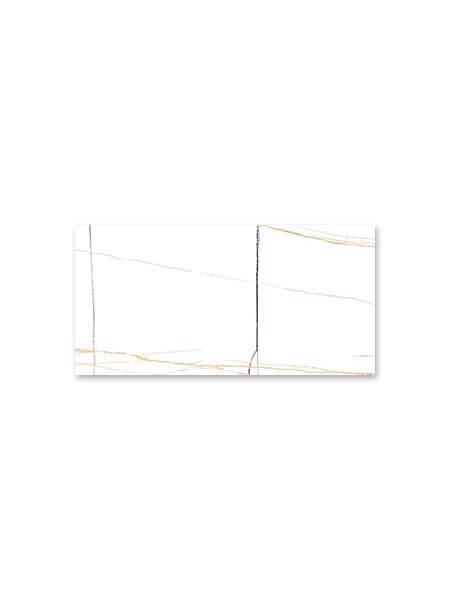 Techlam® Stone Sáhara Blanche 3 mm de espesor 1000x1000 cm
